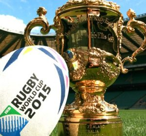 rugby-world-cup-England