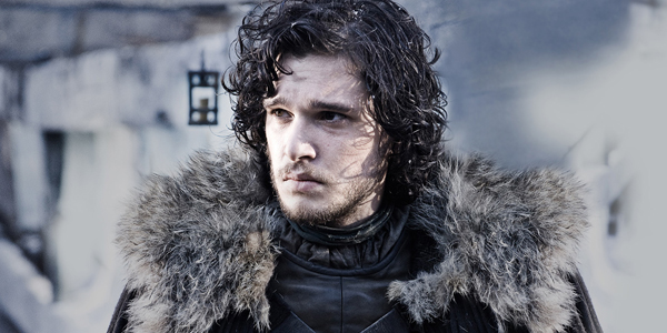 game_of_thrones_72951